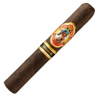 God Of Fire Serie B Robusto - 5 Pack