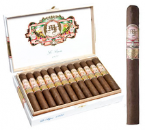 My Father Le Bijou 1922 Churchill - Box of 23