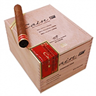 Cain by Oliva F Series Habano Double Toro, 660 - Box of 24