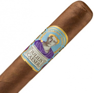 Diamond Crown Julius Caeser Robusto - 5 Pack