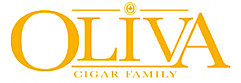 Oliva Serie O Habano Cigarillo - 10 Tins of 5