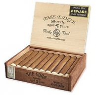 Rocky Patel The Edge Torpedo, Corojo - Box of 20