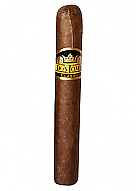 Don Tomas Clasico Robusto, Natural - 5 Pack