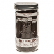 Rocky Patel Prohibition San Andreas Toro - Jar of 16