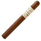 CAO Pilon Churchill - 5 Pack