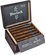 Warlock Belicoso - Box of 20
