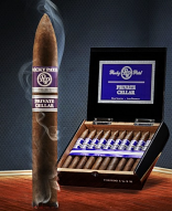 Rocky Patel Private Cellar Torpedo - Box of 20