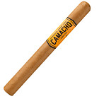 Camacho Connecticut Churchill - 5 Pack