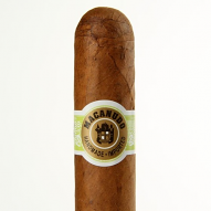 Macanudo Cafe Hyde Park - 5 Pack