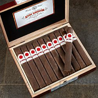 Rocky Patel Sun Grown Maduro Sixty - 5 Pack