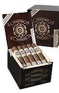 Perdomo Habano Toro, Corojo - Box of 20
