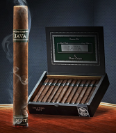 Java by Drew Estate Mint  Robusto - Box of 24