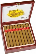 Gispert Toro - Box of 25 - Rated 90!