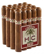 HC Series Red Corojo Toro - Bundle of 20