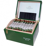 H. Upmann Banker Arbitrage - Box of 15