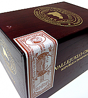 Vallejuelo Gordo - Box of 20
