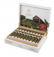 Montecristo White Vintage Double Corona - Box of 20