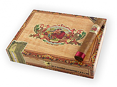 Flor de las Antillas Robusto - Box of 20