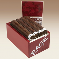 Rage Toro - Box of 16