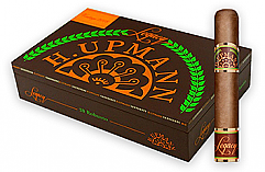 H. Upmann Legacy Churchill - Box of 20