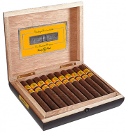 Rocky Patel Vintage 2006 Robusto - Box of 20
