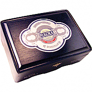 Casa Magna Oscuro Churchill Gordo - Box of 27