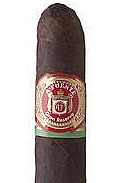 Array Rothschilds, Maduro - 5 Pack