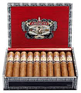 Alec Bradley American Gordo - Box of 20
