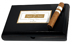 Rocky Patel Vintage 1999 Toro - Box of 20
