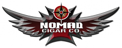 Nomad Fin de Los Mundos Robusto - Box of 20