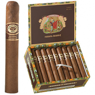 Romeo y Julieta Habana Reserve Churchill - Box of 27