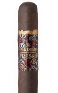 Perdomo Fresco Toro, Maduro - Bundle of 25