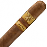 Rocky Patel Royale Toro - 5 Pack - Ranked #5 Cigar of 2014