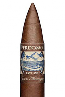 Array Belicoso - 5 Pack