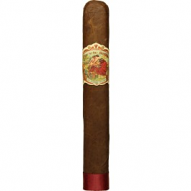 Flor de las Antillas Robusto - 5 Pack