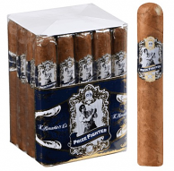 Gurkha Prize Fighter Robusto - Bundle of 20