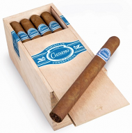 Cusano Dominican Connecticut Gordo - Box of 16