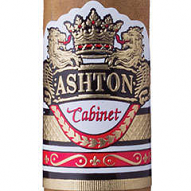 Ashton Cabinet No. 6 - 5 Pack