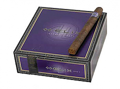 Helix X652, Maduro - Box of 25