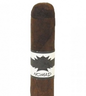 Nomad Therapy Toro, Maduro - Bundle of 20