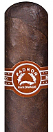 Padron Churchill, Maduro - 5 Pack
