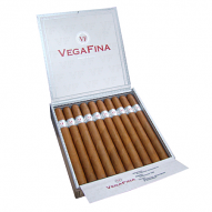 VegaFina Churchill - Box of 20