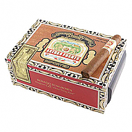 Arturo Fuente Magnum R Rosado Sun-Grown 44 - Box of 44