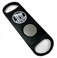 Cigar Cutter, Single Blade