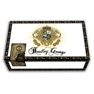 Headley Grange Eminentes Corona - Box of 24