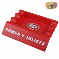 Romeo y Julieta Reserva Real Ashtray, Melamine