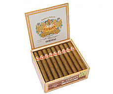 H. Upmann 1844 Reserve Robusto - Box of 25