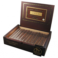 Rocky Patel Java Toro, Maduro - Box of 24