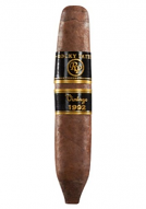 Rocky Patel Vintage 1992 Perfecto - 5 Pack