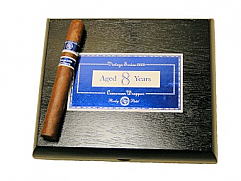 Rocky Patel Vintage 2003 Toro - Box of 20
